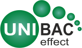 Биопрепарат UNIBAC – Effect