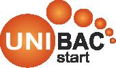 Биопрепарат UNIBAC – Start