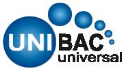 Биопрепарат UNIBAC – Universal