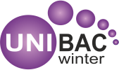 Биопрепарат UNIBAC – Winter