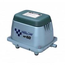 Компрессор (воздушный насос) Hiblow HP-60