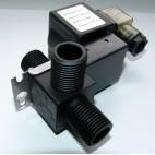 Электромагнитный клапан RFS