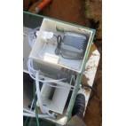 BioDeka-20 C, фото с объекта