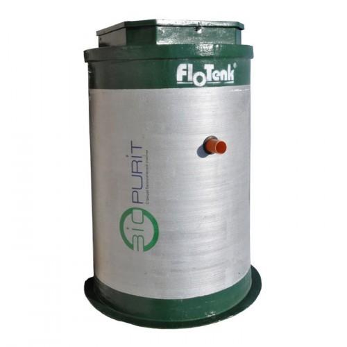 BioPurit micro