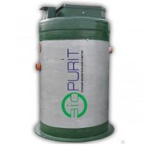 BioPurit mini