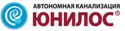 unilos brand logo